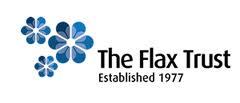 Flax Trust