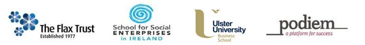 SSEI Partner logos
