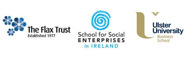 SSEI Partners (1)