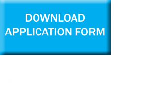 download application form button