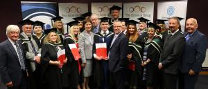 ADSE Graduation 2018 cropped