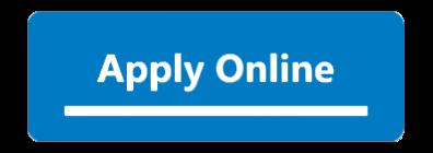 Apply-online-button-v3